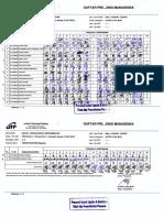 172_Absen Pengukuran & Instrumentasi ED2152, TED-Sem2-A