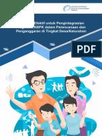 20180527 Modul 6 Advokasi Final