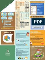 gizi diet.pdf
