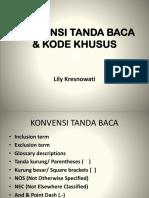 (3) KONVENSI TANDA BACA.pptx