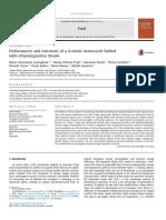 1-s2.0-S0016236116305646-main.pdf