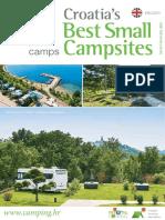 OK Mini Camps 2019 DUTCH