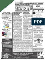 Merritt Morning Market 3241 - Jan 23