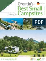 OK Mini Camps 2020 DEUTSCH