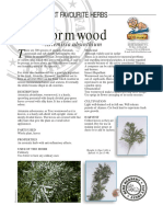 wormwood-Insect repellant.pdf
