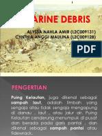 marine-debris.ppt