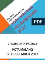 Evaluasi Update data PK-2017-2.pptx