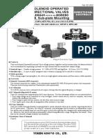 YUKEN_VALVE_DSG-01_SPEC_EC-0402.pdf