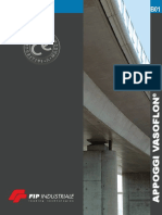 B01_VASOFLON-ita.pdf