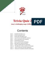 trivia_quiz_b.pdf