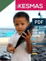 Warta-Kesmas-Edisi-02-2018_1136.pdf