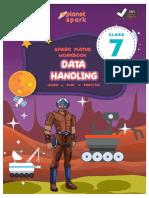 M7.4_BK_v5.0_20190105_Data Handling
