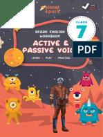 G7.16_BK_v4.0_20181220_ActivePassive.pdf