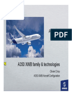 text_2007_09_20_A350XWB.pdf