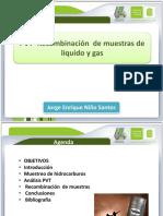 135808759-H2-PVT-Recombinacion.pdf