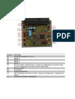 [TOYOTA] Manual de Taller Diagrama Electrico Toyota Prius 2010