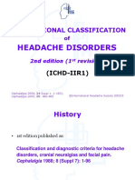 THEichd-IIR1.ppt