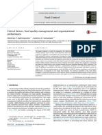 Food quality management 2014.pdf