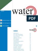 WES - Company Profile R5-2018