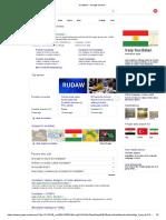 Kurdistan Search