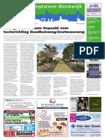 KijkOpReeuwijk-wk4-23januari2019.pdf