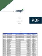amps63componentlist.pdf