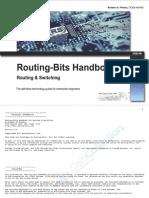 Routing.bit.Handbook