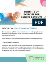Cancer Clinics   Cancer Care and Support Services in India by Experts