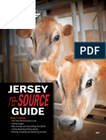 Jersey Re-source Guide 4-15