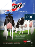 80652 201504 Dairy Airlift Flyer Lr