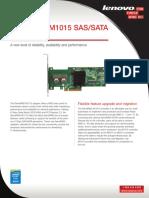Tabela completa de fabricantes de placas PCI | Network Interface