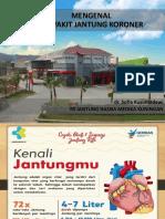 Penyuluhan PJK.pptx
