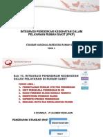 Instrumen IPKP-SNARS1