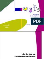 artes_jardim_infancia.pdf