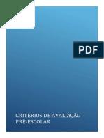 Critérios de avaliação pré.pdf