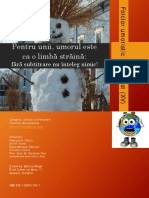 Folclor umoristic internistic, vol. 15.pdf