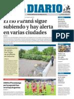 El Diario 23/01/19