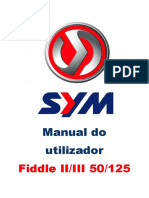 31 Manual Utilizador Fiddleii-III