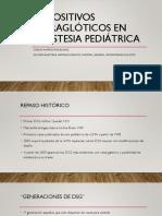 dispositivossupraglticosenanestesiapeditrica-180123182630.pdf