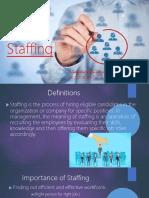 staffing-190103081238.pptx