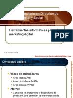 PDF Completo Herramientas