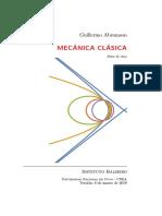 mecanica_2