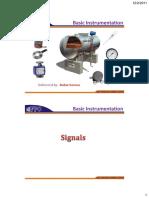 6- Signals