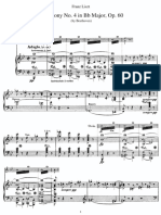 4 Sinfonia
