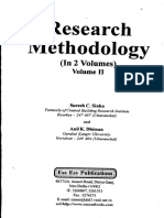 research_methodology_vol_2.pdf