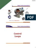 8- Control Loops