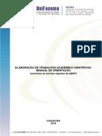 Manual de Trabalhos Acadêmicos 2018.pdf