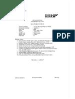 6018-stk13-paket-b-akuntansi.pdf