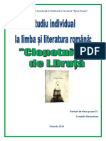 clopotnita.docx