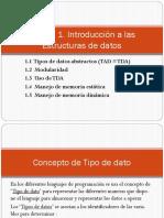 2 PresentacionU1_ParaSubirVirtual